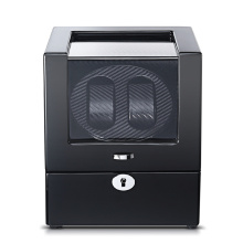 watch winder safe box online