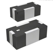 20PCPS LFB182G45SG9A293 SMD 0603 2.4GHZ Bluetooth filter