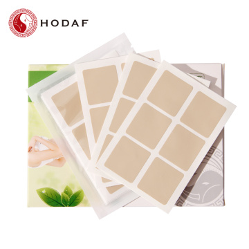 OEM provide effective slim patch with CE FDA