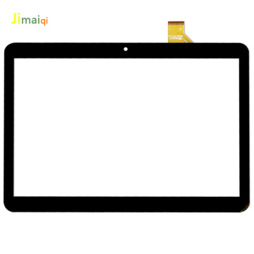 For 10.1'' inch WJ2203-FPC-V1.0 tablet External capacitive Touch screen Digitizer panel Sensor replacement Phablet Multitouch