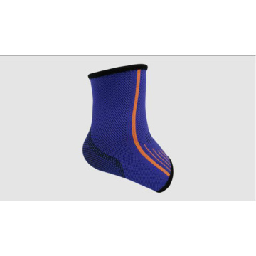 Sport protection Ankle Support Sleeve