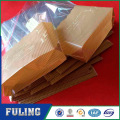 Factory Good Price Custom Packaging New Bopp Film