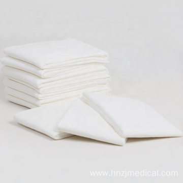 Medical Nursing Mat White