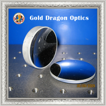 Ag coating Spherical optical Mirrors