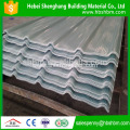 FRP High Strength  Roofing sheets