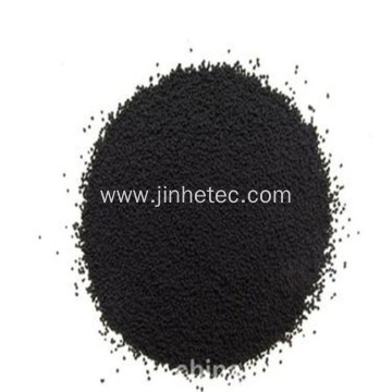 Rubber Carbon Black N110 For Paper Coating