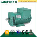 25kva Brushless AC Alternator Stamford Type