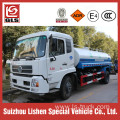 180HP Dongfeng Water Tank Truck Tanker