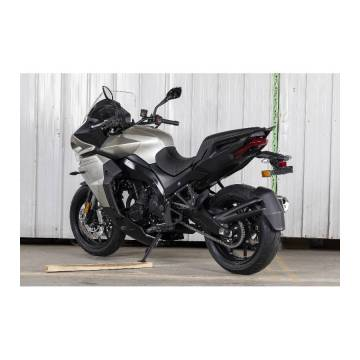 Motorbikes for Sale in South Africa