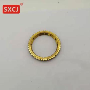GEAR RING OEM43384-02505 FOR KIA