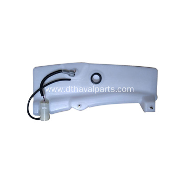 Windshield Washer For Great Wall Wingle