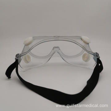 High quality safety goggle