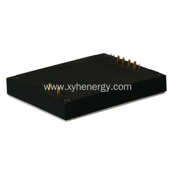 DC to DC Module Power Supply
