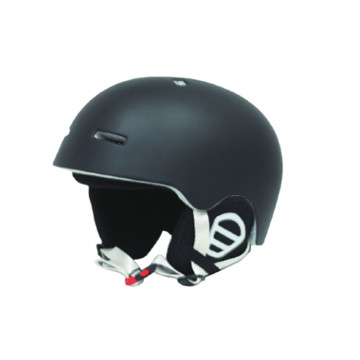 Winter safety Ski Helmet for skateboard snowboard