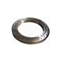 CRB25025 Slewing Ring Bearing