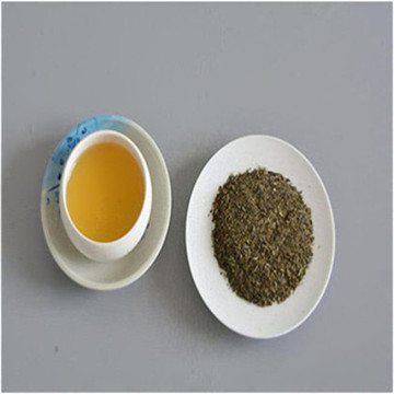 Chinese Hunan green tea chunmee 41022