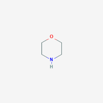 Morpholine CAS NO.110-91-8