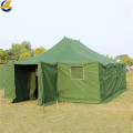 Year Round Tents Outdoor