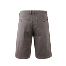 Popular Classic 5 Points Men's Shorts