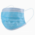 Elastic Medical Mask Ideal For Outdoor