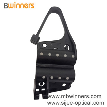 Clamp For Fiber Cable