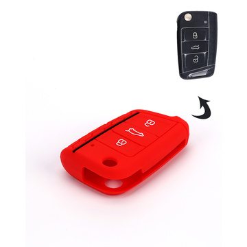 A great variety of models car key cover