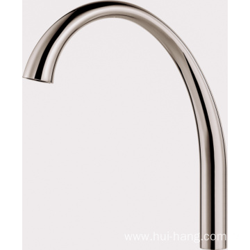 High Quality Water Faucet Spout tube