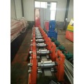 Shutter Door Cold Rolling Forming Machinery