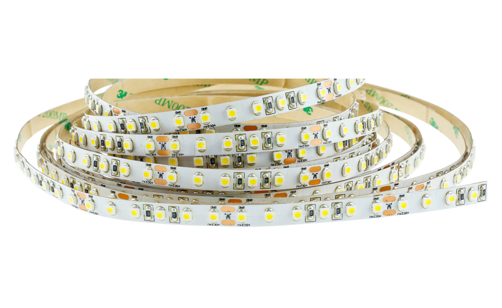 Non-Waterproof SMD2835 LED Strip Light
