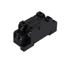 PTF08A-E Socket for Relay