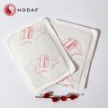 Original factory! Chinese new shoulder massage heating pad