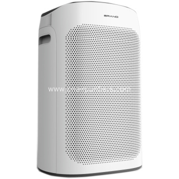 WIFI home air purifier