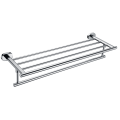 Modern Stainless Towel Rack Accessories