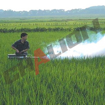 Fog Machine Farm Equipment