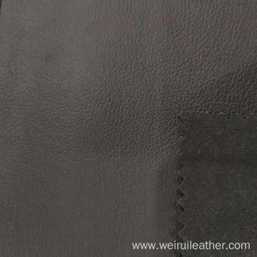 2020 New Style Little Litchi Grain PVC Leather