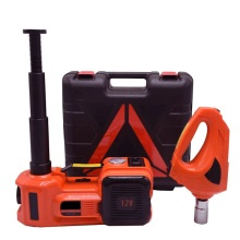 3 ton 12v electric hydraulic car jack