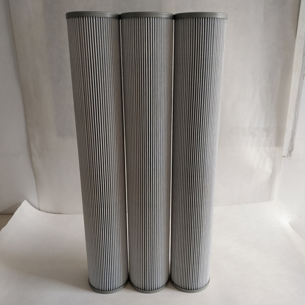 Modern Hydraulic System Low Pressure Filter Element 852761PS6