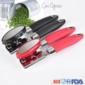 Heavy Duty Stainless Steel Can Opener