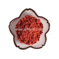 strawberry powder freeze dried strawberry powder