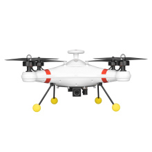 High Performance Waterproof Drone