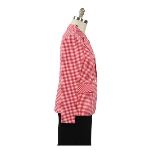 Brand Spring Autumn Slim Fit Women Coats