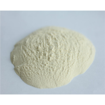 granualr feed powder enzyme