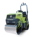 Cheap construction compactor machine vibratory roller