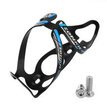 Road & Mountain Bicycle Water Bottle Cage Aluminum