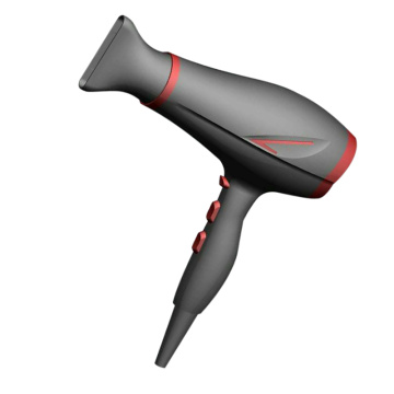 Professional AC Motor Hair Dryer Salon Hair Dryer