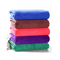 Super Penyerap Microfiber Sports Towel grm yoga tuala