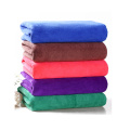 Super Absorbent Microfiber Sports Towel grm yoga towel