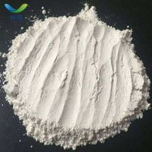 High Class Low Price Sorbitol CAS 50-70-4