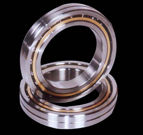 High speed angular contact ball bearing(7005C/7005AC)