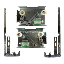 QKS9 Door Lock Assembly for Schindler Elevators